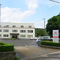 中部日本マルコ株式会社