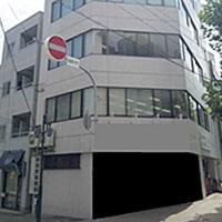 中部日本マルコ株式会社神戸支店