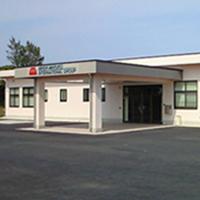 日本マルコ株式会社与論事業所