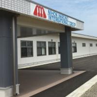 日本マルコ株式会社徳之島事業所