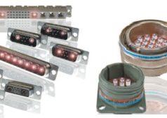 ビーム拡張型光コネクタ